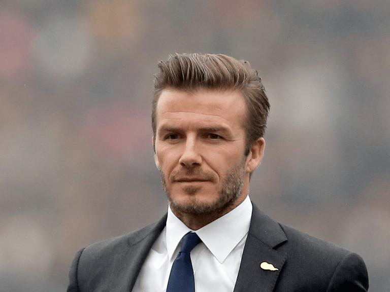 estilos de barba para 2021