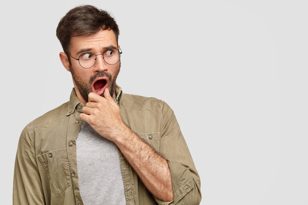 mitos sobre fazer a barba