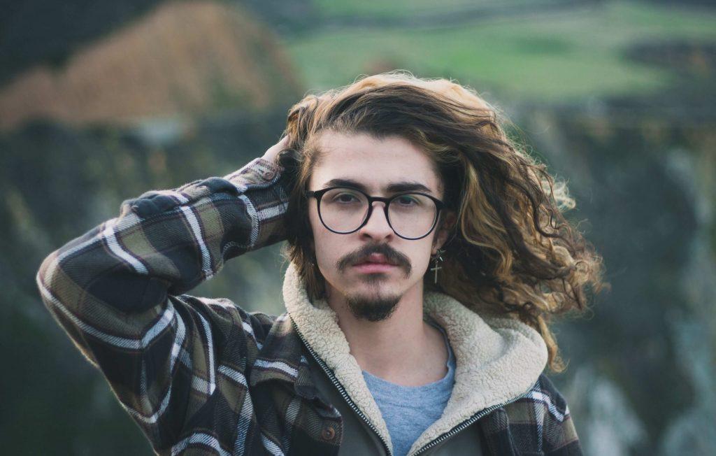 barba van dyke