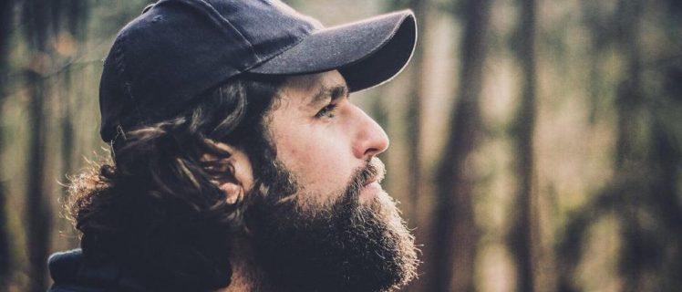 7 dicas para evitar pontas duplas na barba