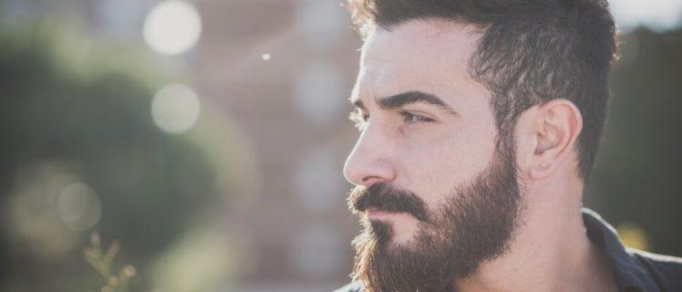 minoxidil funciona para crescer barba