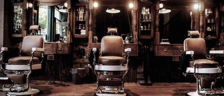 aumentar o faturamento da sua barbearia