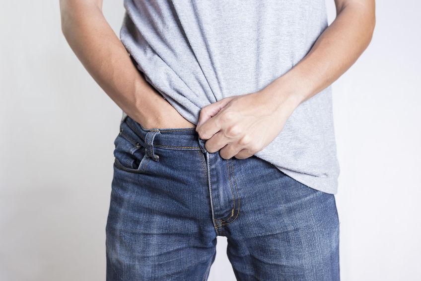 balanopostite: doença peniana