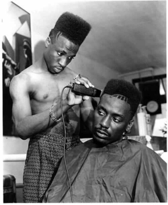 hip hop anos 80