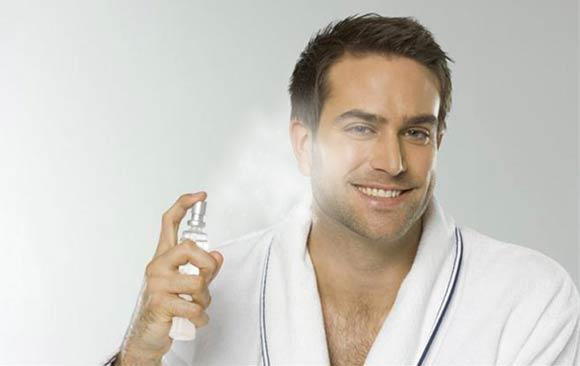 beneficios da agua termal